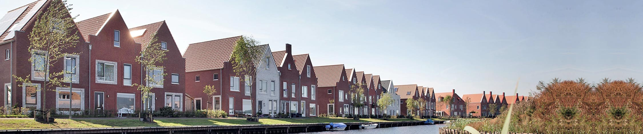 Nieuws bannner Kozijn Service Nederland