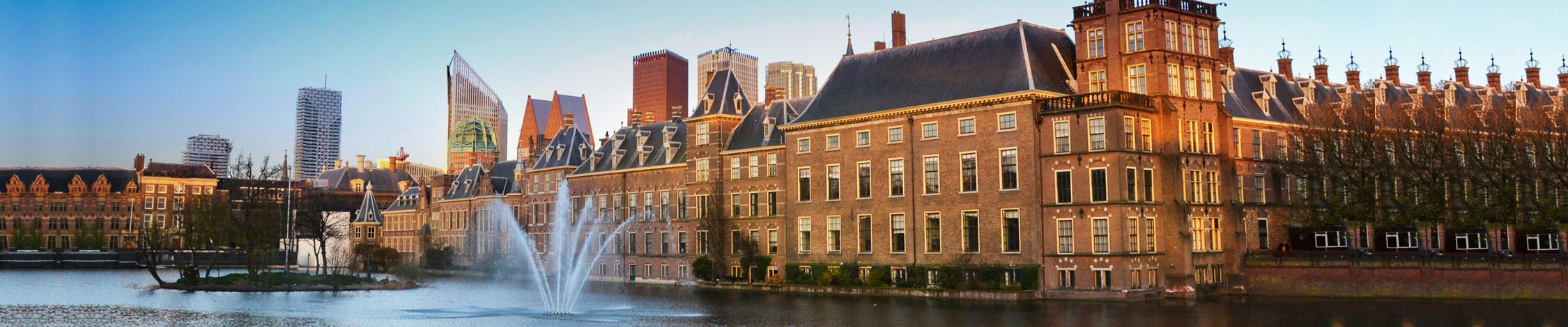 Contact bannner Kozijn Service Nederland
